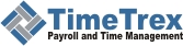TimeTrex Payroll and Time Management icon
